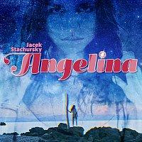 Jacek Stachursky – Angelina [Remixes]