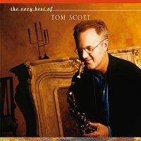 Tom Scott – The Very Best Of Tom Scott