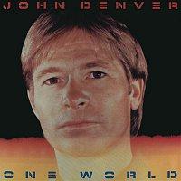 John Denver – One World