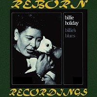 Billie Holiday – Billie's Blues (HD Remastered)