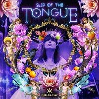 Imelda May – Slip Of The Tongue