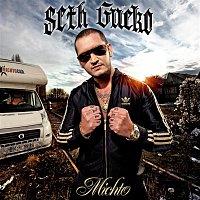 Seth Gueko – Michto