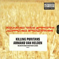 Armand Van Helden – Killing Puritans