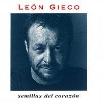 León Gieco – Semillas Del Corazon