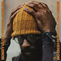 Bobby Hutcherson – Head On [Remastered]