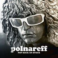 Michel Polnareff – Pop rock en stock