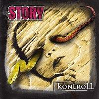 Story – Kontroll