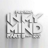 Flo Rida – In My Mind Part 3 (feat. Georgi Kay)