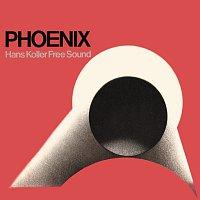 Hans Koller – Phoenix