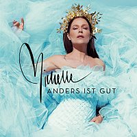 Michelle – Anders ist gut