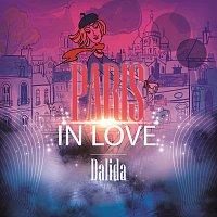 Dalida – Paris In Love
