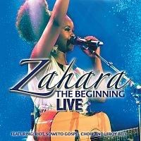 Zahara – The Beginning