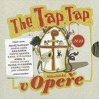 The Tap Tap – The Tap Tap v Opeře - Mikulášská 2011