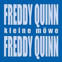 Freddy Quinn – Kleine Mowe