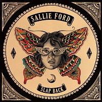 Sallie Ford – Hey Girl