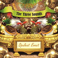 The Three Sounds – Opulent Event