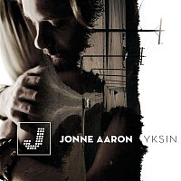 Jonne Aaron – Yksin