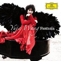 Yuja Wang – Fantasia