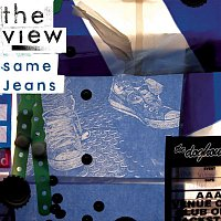 The View – Same Jeans