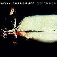 Rory Gallagher – Defender