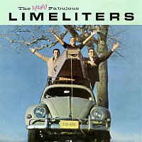 The Limeliters – The Slightly Fabulous Limeliters (Live) [Collectors Choice Version]