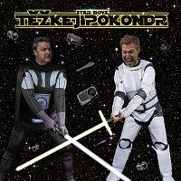 Těžkej Pokondr – Star Boys