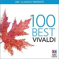 Různí interpreti – 100 Best: Vivaldi