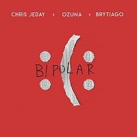 Chris Jeday, Ozuna, Brytiago – Bipolar