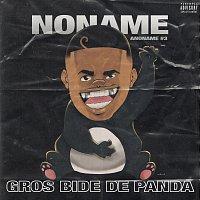 Noname – Gros bide de panda (Anoname #3)