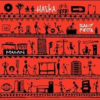 Haska, Salif Keita – Madan