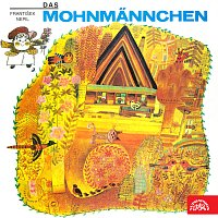 Zdeňka Procházková – Das Mohnmännchen