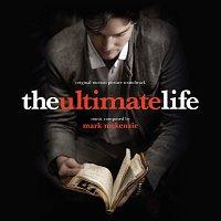 Mark McKenzie – The Ultimate Life [Original Motion Picture Soundtrack]