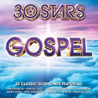 Kirk Franklin – 30 Stars: Gospel