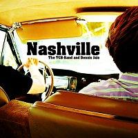 The TCB Band & Dennis Jale – Nashville