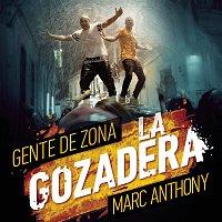 Gente De Zona, Marc Anthony – La Gozadera