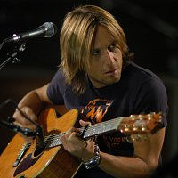 Keith Urban – Live From AOL Sessions