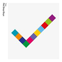 Pet Shop Boys – Yes: Further Listening 2008-2010 (2017 Remastered Version)