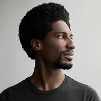 Jon Batiste – Hollywood Africans