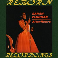 Sarah Vaughan – After Hours, 1961 (Expanded, HD Remastered)