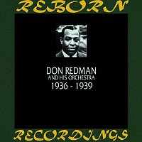 Don Redman And His Orchestra – 1936-1939 (HD Remastered)