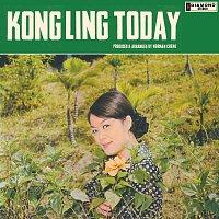 Kong Ling – Kong Ling Today