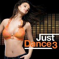 Různí interpreti – Just Dance 3