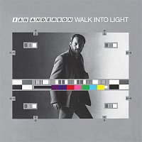 Ian Anderson – Walk Into Light