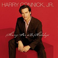 Harry Connick Jr. – Harry For The Holidays
