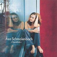 Asa Schmalenbach – Ogonblick