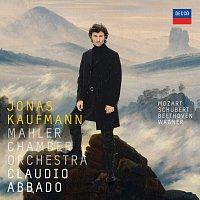 Jonas Kaufmann – Kaufmann: Mozart/Schubert/Beethoven/Wagner