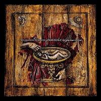 Smashing Pumpkins – Machina / The Machines Of God