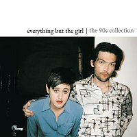 Everything But The Girl – The 90s Collection