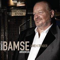 Flemming Bamse Jorgensen – Love Me tender