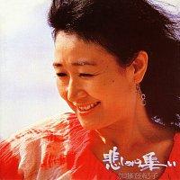 Tokiko Kato – Kanashimino Tsudoi